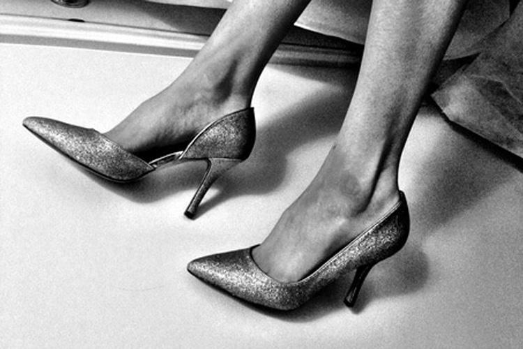 foot-750x500