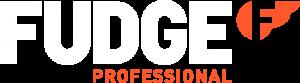 Fudge-Logo-DOUBLE-345x96