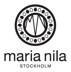 maria-nila-logo-large